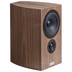 Revox Re:sound C32