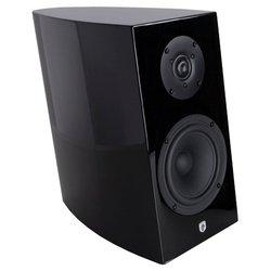 Gato Audio PM-2
