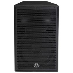 ��������� wharfedale delta 15