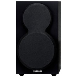 Yamaha NS-BP150 (черный)