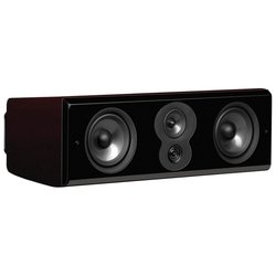 Polk Audio LSiM706c