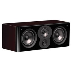 ��������� polk audio lsim704c