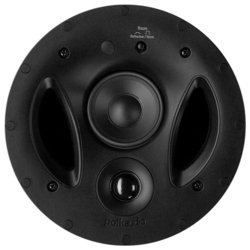 ��������� polk audio vs-70rt