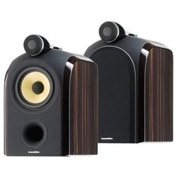 ��������� bowers & wilkins pm1 (����) (����������)
