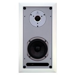 ��������� audiovector inwall super