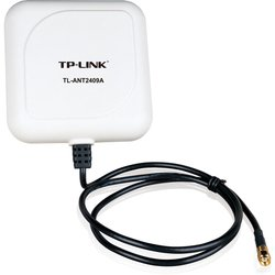 ������� TP-Link TL-ANT2409A
