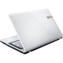 "ноутбук packard bell easynote lv44hc-33126g50mnws nx.c28er.001 (intel core i3 3120m 2500 mhz/17.3""/1600x900/6144mb/500gb/dvd-rw/nvidia geforce 710m/wi-fi/win 8 64)"