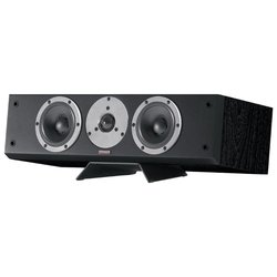 ���� dynaudio dm center