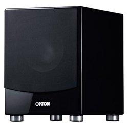 Canton SUB 800 R
