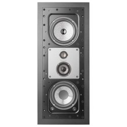 ��������� focal electra iw 1003 be
