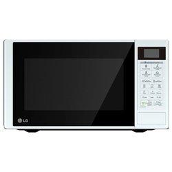 LG MB4042D