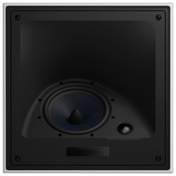 Bowers & Wilkins CCM7.5 (1 штука)