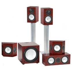 Monitor Audio RX1 AV12