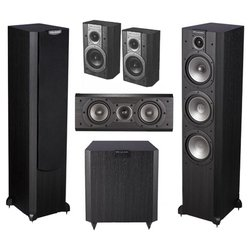 wharfedale vardus 4000sr2 power set