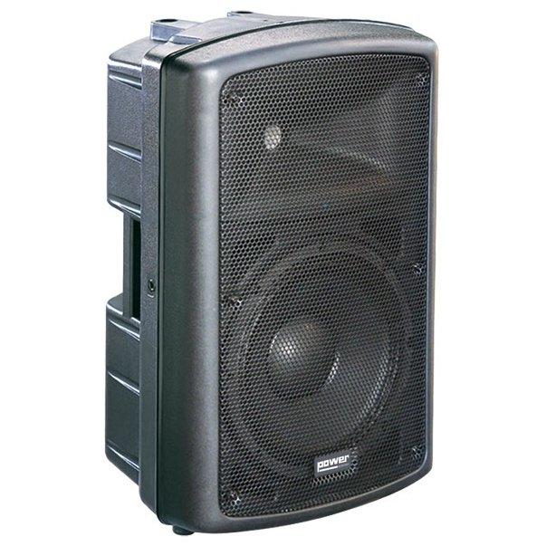 Soundking fp210a инструкция