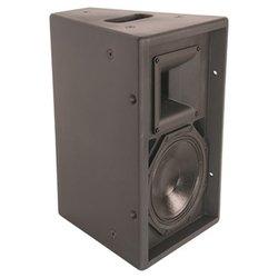 Spectr Audio ArenaPro 18