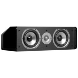 polk audio tsi cs10