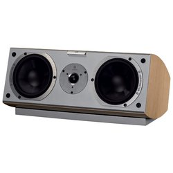 audiovector s� super