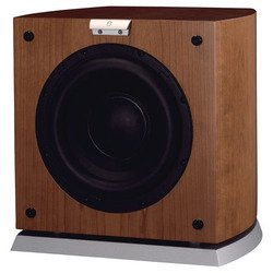 ��������� audiovector s-sub