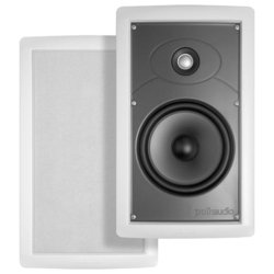 polk audio tc625i