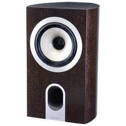 tannoy revolution signature dc6