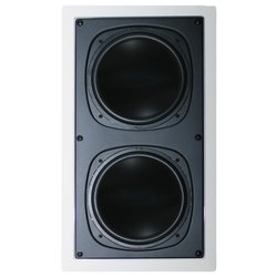 sonance cinema sub system