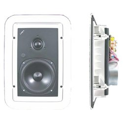 acoustic energy aegis in wall 165 ci
