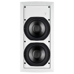 ��������� tannoy iw62 ts