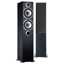 monitor audio bronze br5