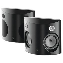 focal electra sr 1000 be