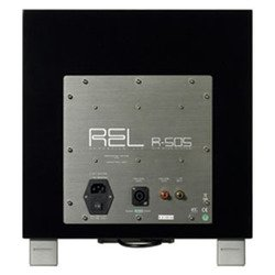 rel r-505