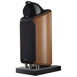 bowers & wilkins 800 diamond