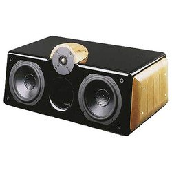 usher audio x-616 d
