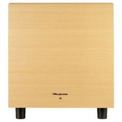 wharfedale powercube super 15 dx