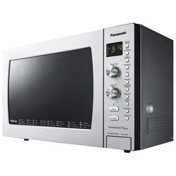 ���� panasonic nn-cd997szpe