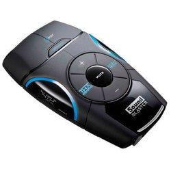 Creative Sound Blaster Recon3D RTL (70SB130000002)