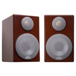 monitor audio radius r90