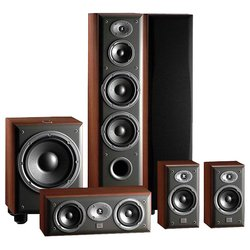jbl northridge e80 set