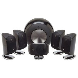Bowers & Wilkins MT 30