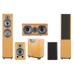 ��������� wharfedale diamond 951 set