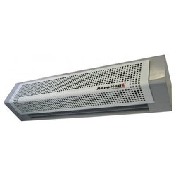 Aeroheat HS R9 ER150