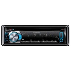 kenwood kdc-4754sd