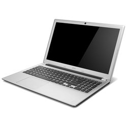 "������� acer aspire v5-571pg-33224g50mass nx.m6ver.003 (intel i3-3227u, 4g, 500g, dvd-smulti, 15,6"" hd touch, nv 710m 1g, wifi, bt, camera, win 8 sl) (�������)"