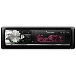 pioneer deh-7450sd