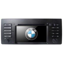 PMS BMW 5ER
