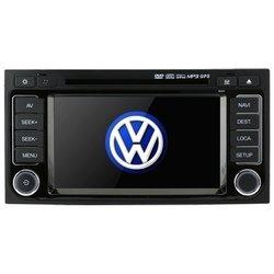 PMS Volkswagen TOUAREG