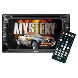 Mystery MDD-6220S