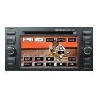 FlyAudio E7512NAVI