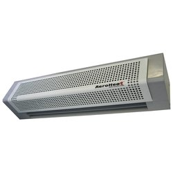 Aeroheat HS R9 EW100