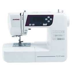 Janome DC 601 (�����)